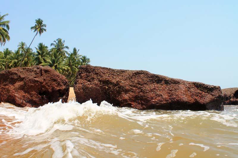 21-самые-лучшие-пляжи-гоа-фото
