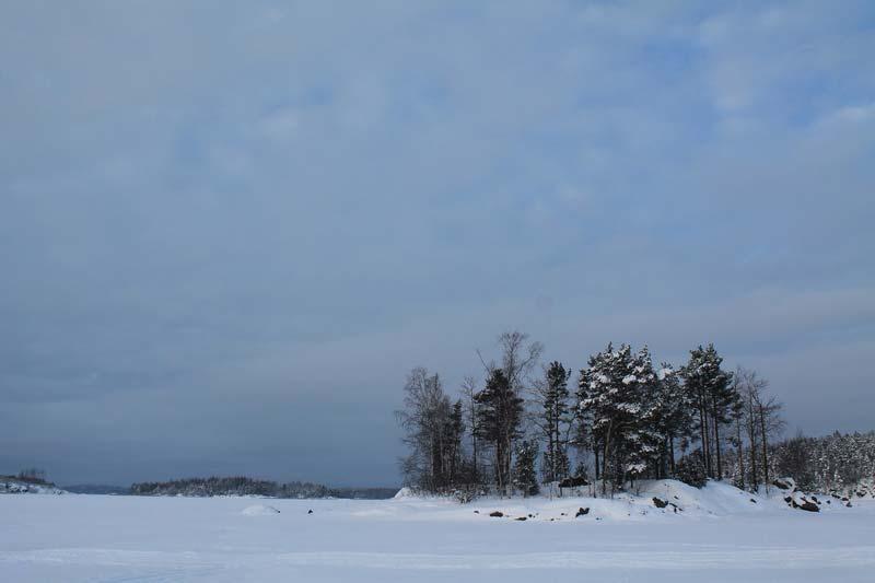 21-фото-острова-ладоги-зимой