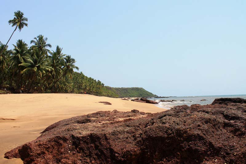 22-kola-beach-photo