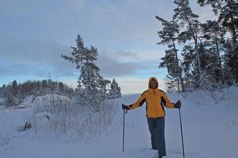 23-на-лыжах-по-шхерам-ладоги