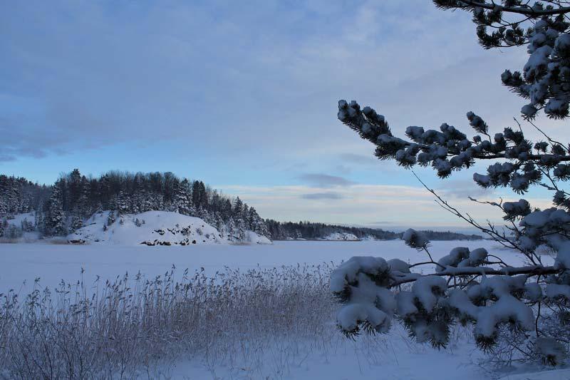 24-острова-ладоги-зимой-фото