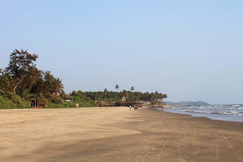 24-фото-ашвем-гоа-пляж