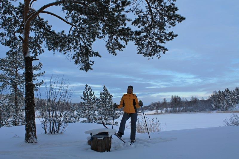 25-на-лыжах-по-ладоге-фото