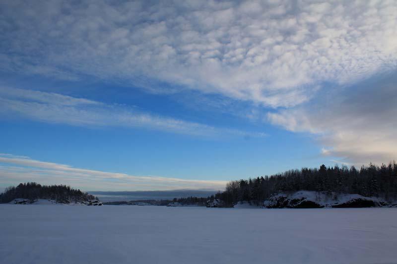 27а-зима-в-ладожских-шхерах-фото