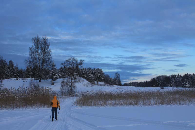 27-ладога-зимой-фото