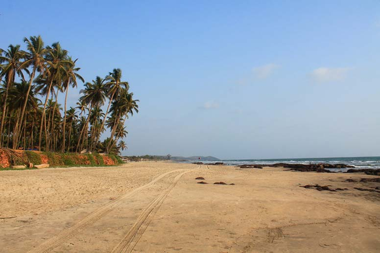 27-фото-пляж-морджим