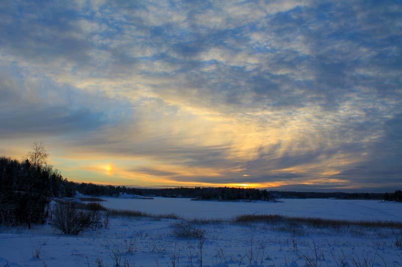 28-шхеры-ладоги-зимой-фото