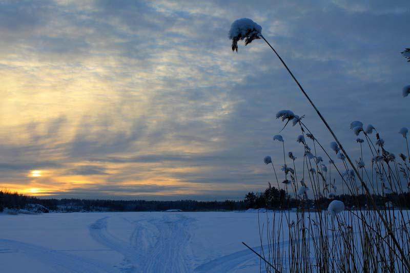 29-фото-зима-ладога-вечером