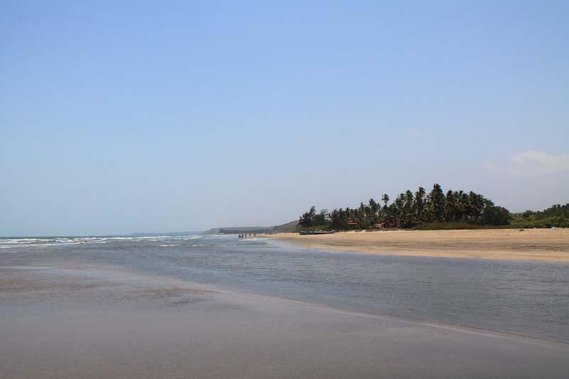 32-гоа-пляж-мондрем-фото