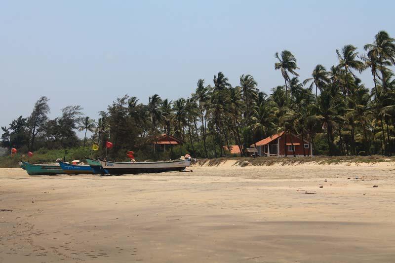 33-мондрем-пляж-фото