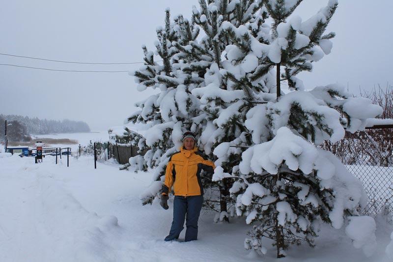 35-березово-зимой-ладога