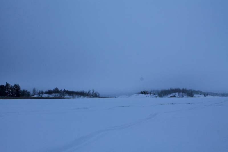36-зима-на-ладоге-фото