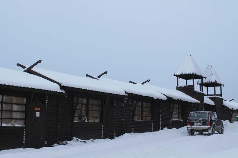 38-драйв-парк-ладога-мангальные-домики