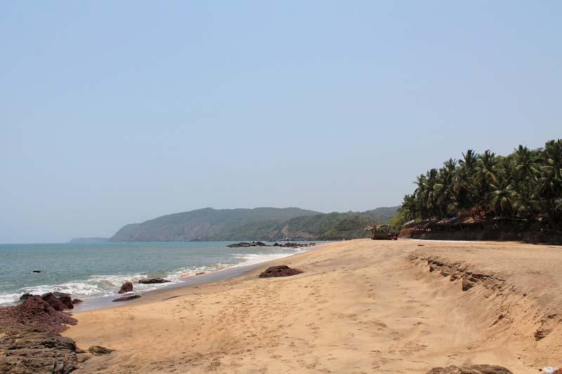 4-пляж-кола