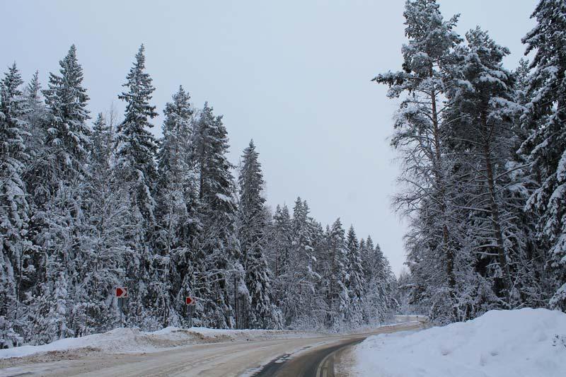 40-дороги-карелии-зимой-фото