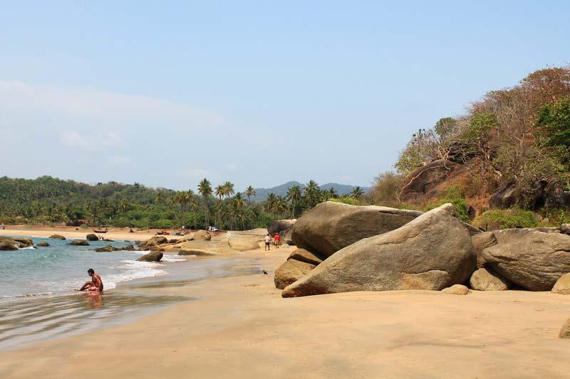 42-красивейшие-пляжи-гоа-фото