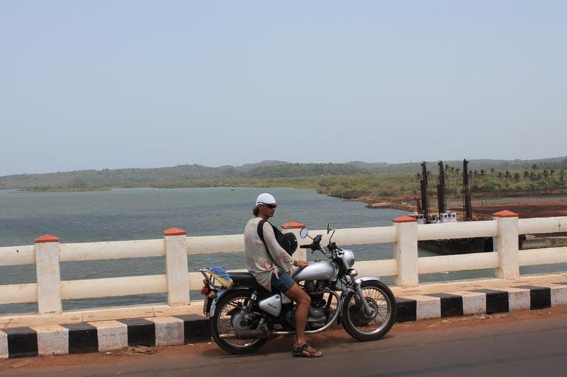 59-на-мотоцикле-по-индии