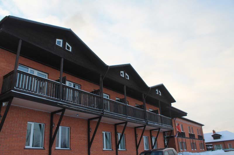 6-отель-драйв-парк-ладога-зимой