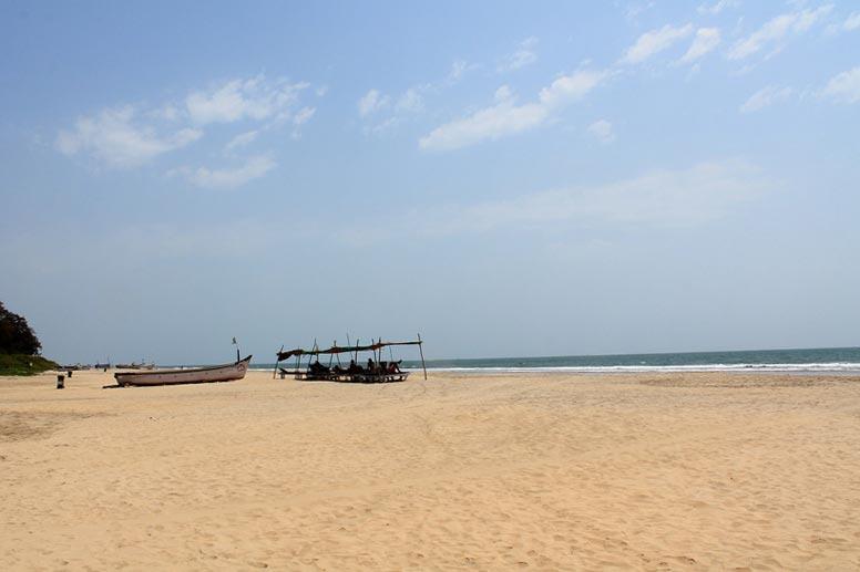 60-пляж-морджим-гоа-фото