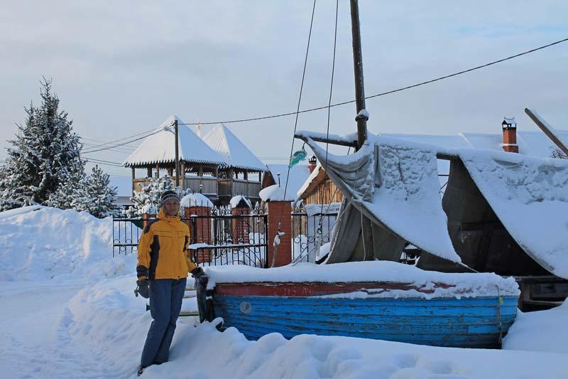 7-драйв-парк-ладога-зимой
