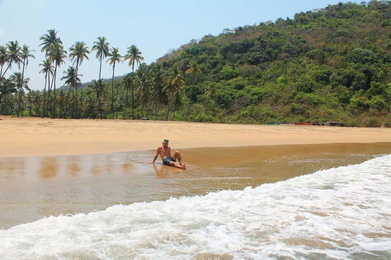 7-фото-пляж-агонда-гоа