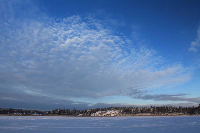 8-фото-ладога-зимой