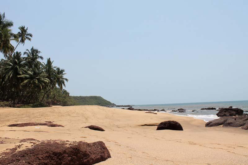 9-южный-гоа-пляж-кола