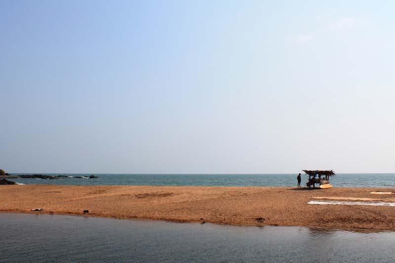 13-kola-beach-photo