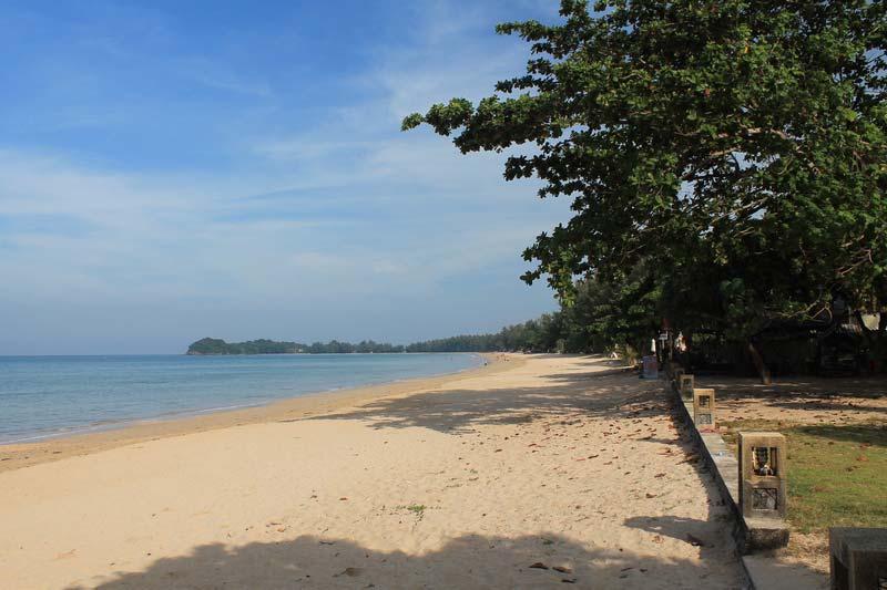 KlONG-DAO-BEACH-photo