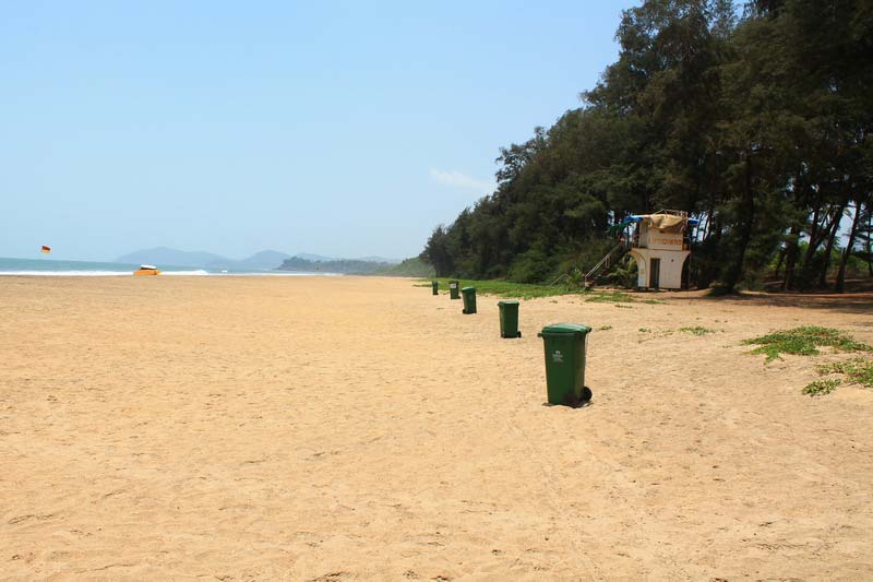 10-ГОА-Пляж-Галджибага