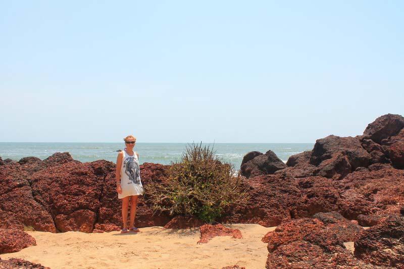 17-южный-гоа-неизвестные-пляжи