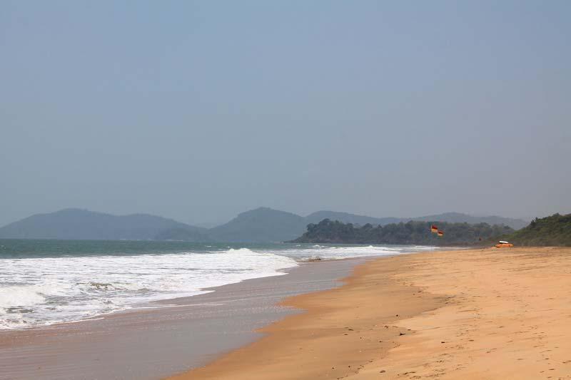 18-фото-ГОА-Пляж-Галджибага