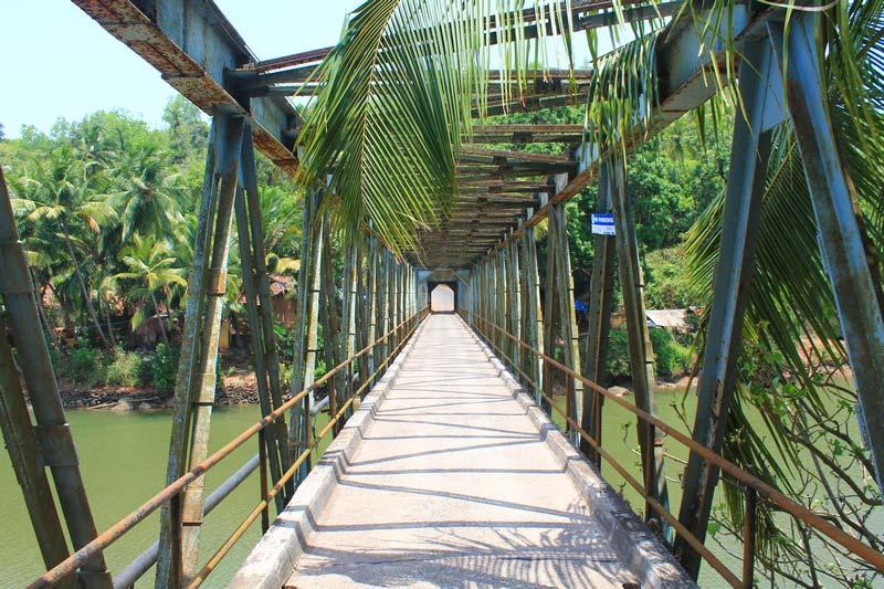 2-мост-гоа-палолем
