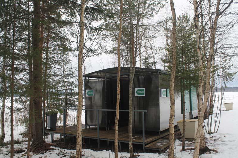 22 Антониево-Дымский купальня раздевалка
