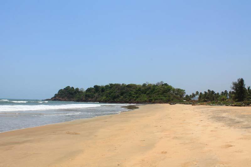 3-ГОА-Пляж-Галджибага-фото