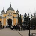 3-Святая-Матрона-Московская-Покровский-монастырь