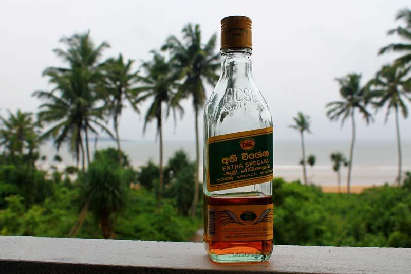 33-viski-na-shri-lanke-alkogol