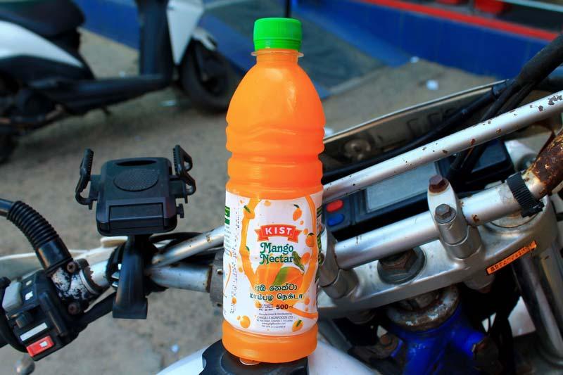 38-nektar-mango-foto