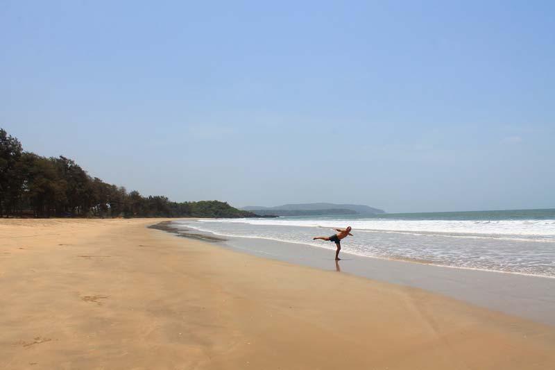 4-ГОА-безлюдные-пляжи-фото