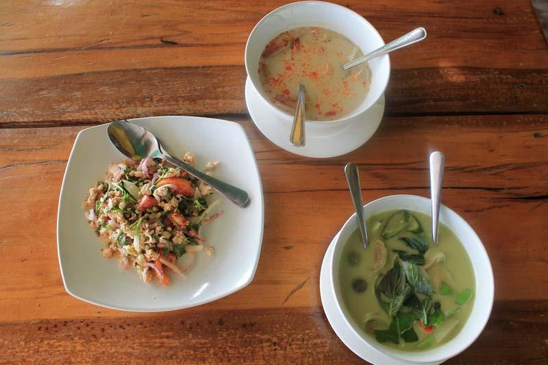 обед-в-таиланде-фото