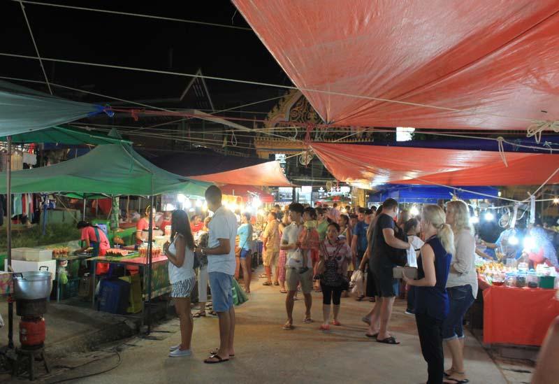 пхукет-какрон-карон-ночной-рынок-фото
