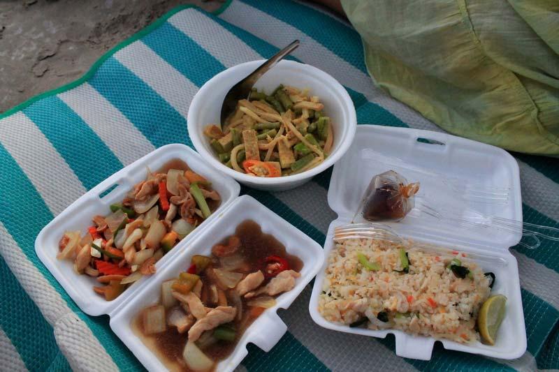ужин-в-таиланде-фото