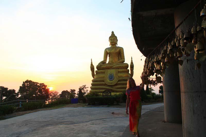 14-храм-боольшой-будда-фото