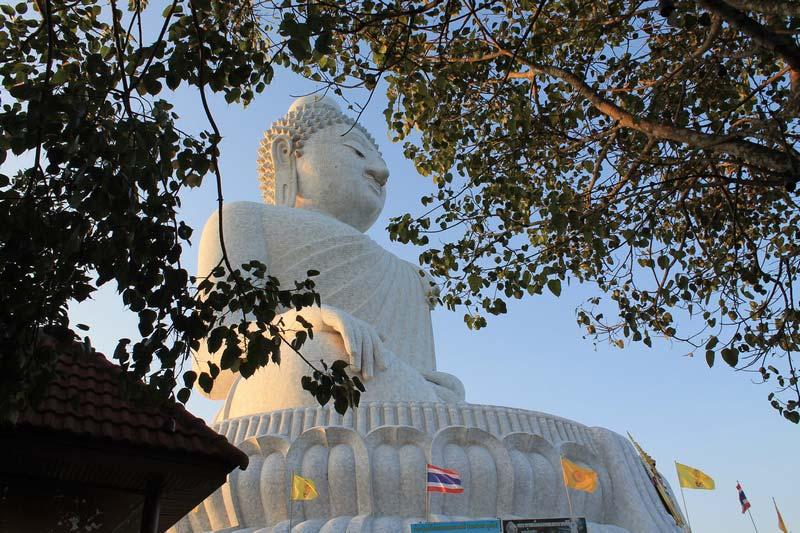 15-пхукет-большой-будда-фото