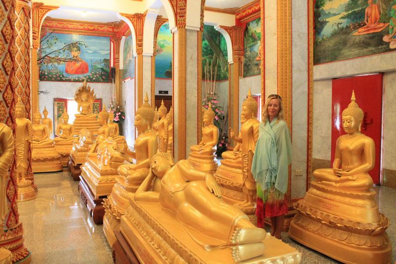 18-храм-ват-чалонг-пхукет-фото