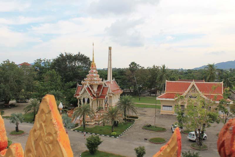 19-ват-чалонг-фото-храма