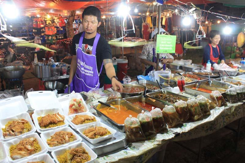 24-карон-пхукет-ночной-рынок-фото