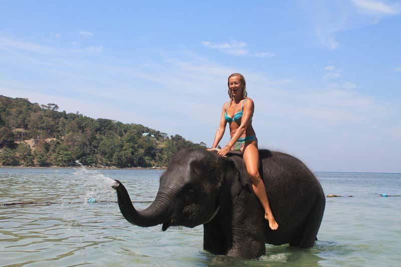 25-пхукет-купание-с-слонами-фото