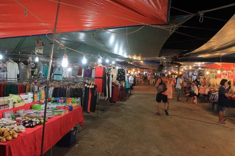 28-ночной-рынок-пхукета-фото