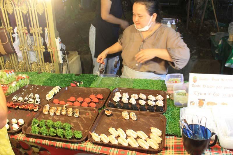 29-ночной-рынок-карон-пхукет